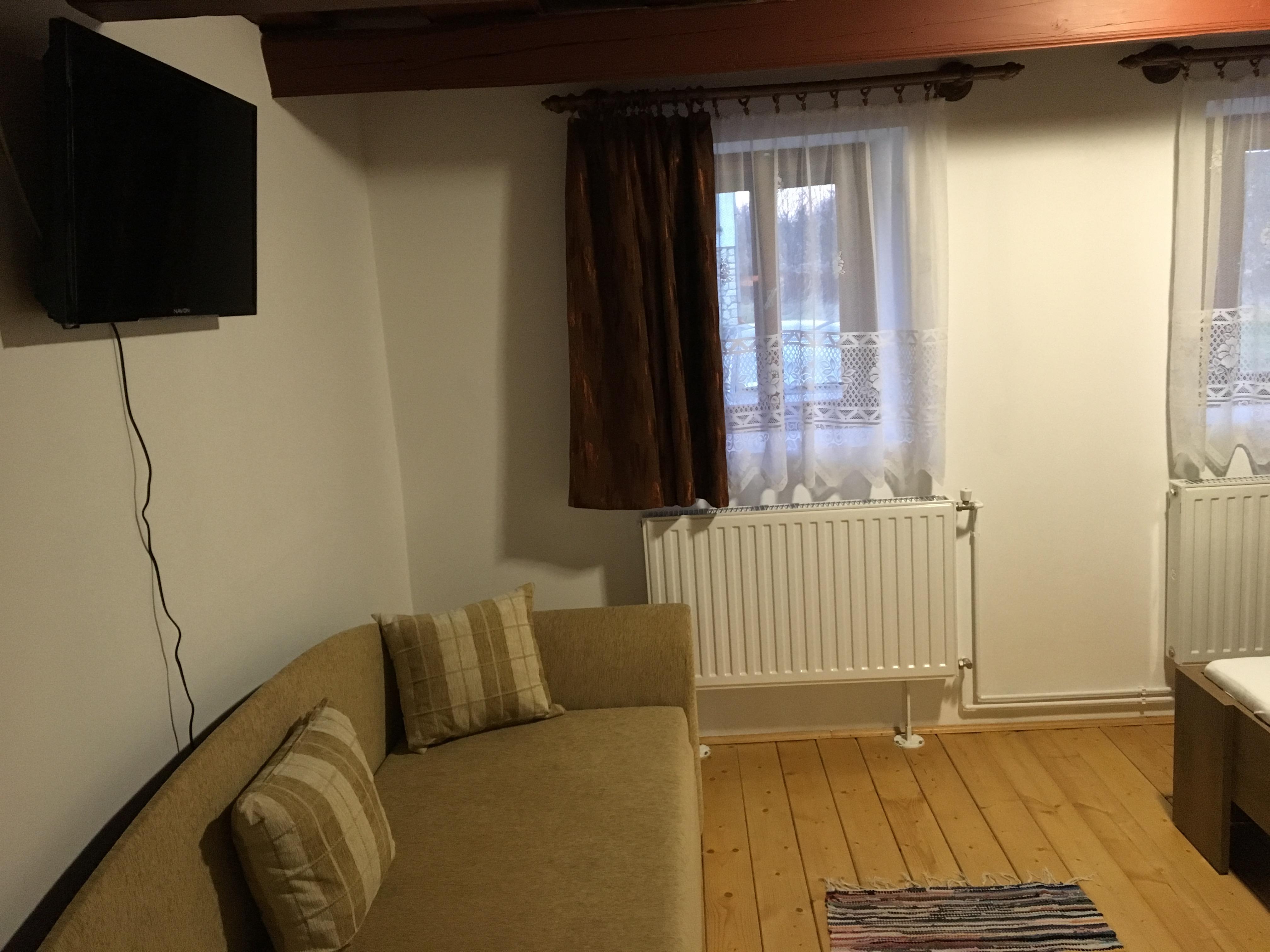 deko ideen schlafzimmer. Black Bedroom Furniture Sets. Home Design Ideas